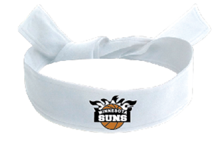 Picture for category Suns Accessories