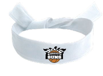 Picture of Suns Performance Head tie