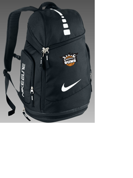 Picture of SUNS NIKE HOOPS ELITE MAX AIR TEAM