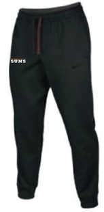 Picture for category Suns Pants