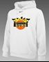Picture of  Suns NIKE TEAM CLUB FLEECE HOODY